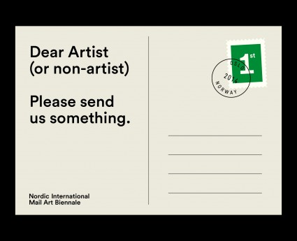 Nordicinternationalmailartbiennale_invitation